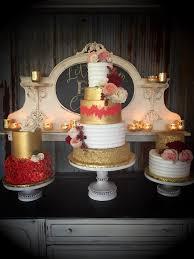 frosted fantasies cakes frosted fantasies cakes wedding cakes