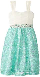 20 beautiful easter dresses for girls 7 12 essentially mom