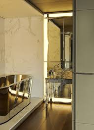 Art Deco Bathroom by Inspiring Luxury Minimalist Fashionable Artwork Deco Bathroom