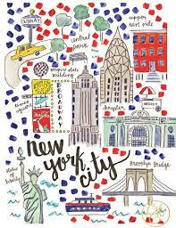 New York travel wallpaper images Best 25 new york wallpaper ideas new york jpg