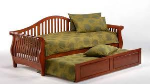 futon modern cool futon beds cool futons and sofa beds sofa bed