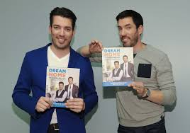 Propertybrothers 10 Times The Property Brothers Were Doing The Most Vh1