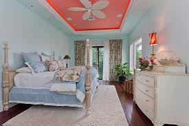 Coral Colored Comforters Staggering Coral Colored Comforters Decorating Ideas For Bedroom