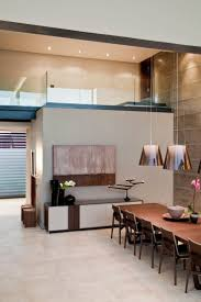 Modern Sofa South Africa 188 Best Living Dining Images On Pinterest Architecture