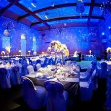 Wedding Reception Venues Cincinnati The Phoenix Cincinnati Wedding Venue Grand Ballroom