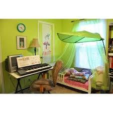 ikea lova leaf great ikea lova leaf childrens kids bed canopy tent 8 pounds with