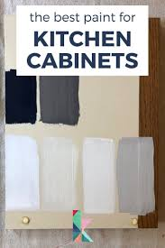 how to apply valspar cabinet paint the best paint for kitchen cabinets 8 cabinet
