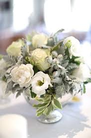 wedding flowers questions to ask twenty questions what to ask your wedding florist twenty