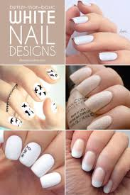 567 best spa u0026 nail images on pinterest make up enamels and