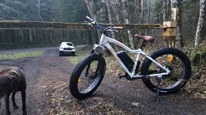 Rad Power Bikes Electric Bike by Rad Power Bike Review Hunting Website Design Fishing Website