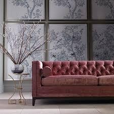 home design furniture account furniture home decor custom design free design help ethan allen