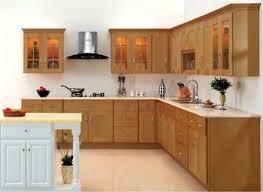 Cabinet In Kitchen Latest Kitchen Cabinet Design In Pakistan New Decorating Kitchen