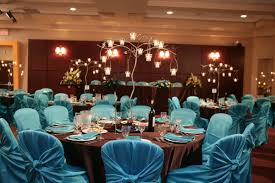cheap wedding reception halls wedding accessories several things to concern with 50th