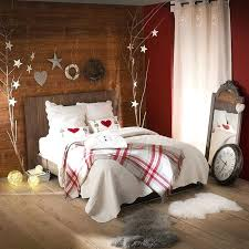 White Frame Bed Rustic Curtains For Bedroom Style Bedroom Lights Design With White