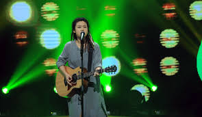 The Voice Season 4 Blind Auditions Voice Of China Season 4 Episode 5 The Last Of Blind Auditions