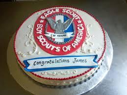 simple ideas eagle scout cakes designs pleasurable best 25 cake on