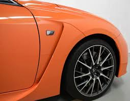 lexus rcf tires 2015 lexus rc f for sale in norwell ma 000664 mclaren boston
