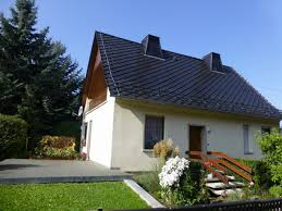Wohnhaus Zu Kaufen Gesucht Immobilienmakler Erfurt Immobilien Kauf Verkauf Vermietung