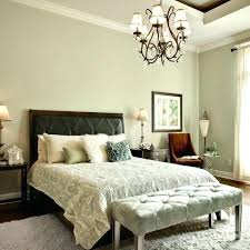 brown and turquoise bedroom turquoise and brown bedroom turquoise and brown bedroom decor