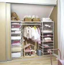 in closet storage storage for clothes clothes storage bins storage folded clothes in