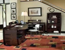 desk amazing desk for home office design ideas amazing modern