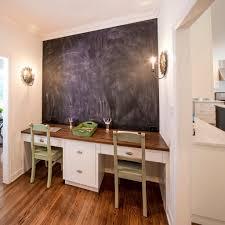 design a home office on a budget design ideas a budget home office design that puts efficiency on
