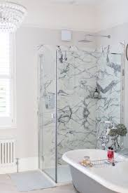 a beautifully decadent master bathroom u2013 laura butler madden