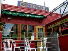 Restaurants Open Thanksgiving San Francisco The Boulevard Restaurant In San Francisco Delicious Dining
