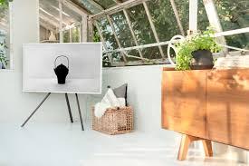 home design studio for mac v17 5 reviews 100 euro style home design gallery carmel montecito real