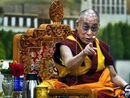 dalai lama spr che free dalai lama s teachings project for the benefit of all