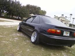 honda civic jdm f t 95 honda civic ex jdm d15b on sportmax