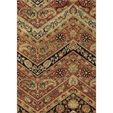 Orian Area Rugs Orian Rugs Area Rugs Rugs The Home Depot