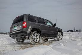 jeep patriot spare tire mount 2015 jeep patriot overview the wheel