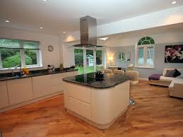 Kitchen Diner Extension Ideas Photo Lounge Diner Ideas Images Feature Wall Furniture Design