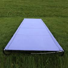 Folding Bed Argos Argos Size Ultralight Cing Cot Folding Bed Ultralight Cot