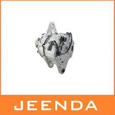 kirloskar alternator kirloskar alternator suppliers and