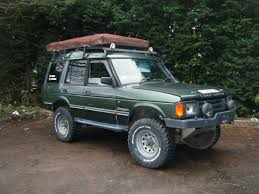 land rover discovery lifted best land rover tent deals compare prices on dealsan co uk