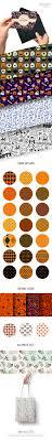 free halloween background paper best 25 halloween icons ideas only on pinterest agenda planner