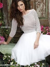 best 25 sherri hill wedding dresses ideas on pinterest prom