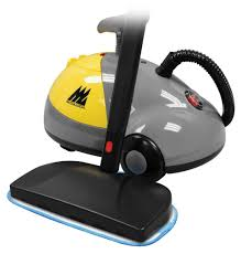 best floor steam cleaners for 2013