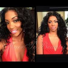 portia hair line collection of porsha williams hairline apexwallpapers com porsha