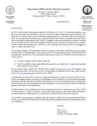 pharmacy advocacy u0026 legislation