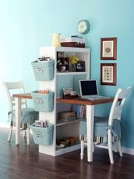 Desks For Small Spaces Target Cool Desks For Small Spaces Cool Small Home Office Ideas Modern