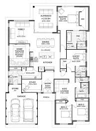 home floor plans ideas free home designs photos