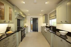 paint colors for kitchen with white cabinets paint colours for kitchens with cream painted cabinets great home