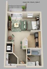 aspen hill apartments verona apartments tr mckenzie