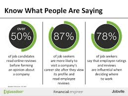 glass door jobs reviews recipe for recruiting success serve up a compelling employment brand u2026