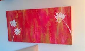 Make Purple Paint Bedroom Paint Purple Wallpress 1080p Hd Desktop