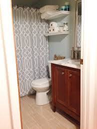 Lowes Bathroom Designs Sherwin Williams Tradewind 6x24 Tile Leonia Sand Tile From Lowes