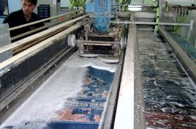 come pulire tappeti persiani pulitura tappeto persiano con trattamento antiodore per privati